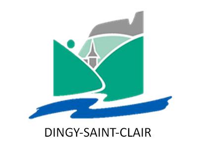 Mairie de Dingy-Saint-Clair