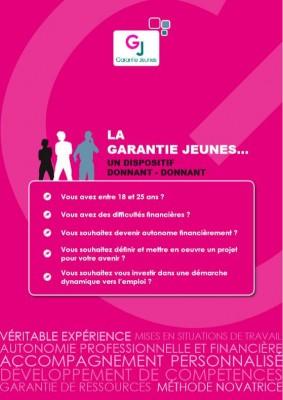 La_Garantie_Jeunes_18-25_ans_Recto