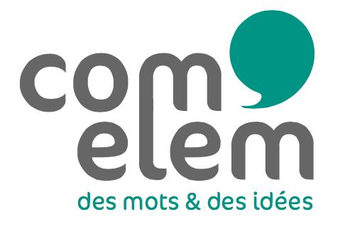 Logo comelem