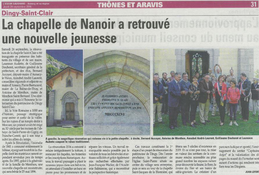inauguration-chapelle-24-09-16