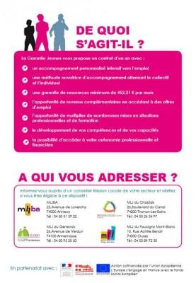 La_Garantie_Jeunes_18-25_ans_Verso