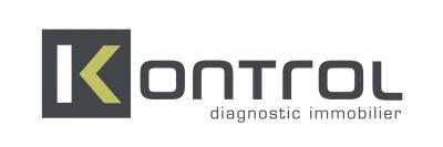logo Kontrol H