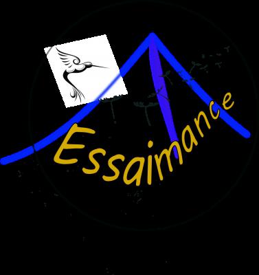 logo essaimance 27_08_2015