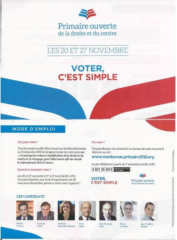elections-primaires-nov-2016