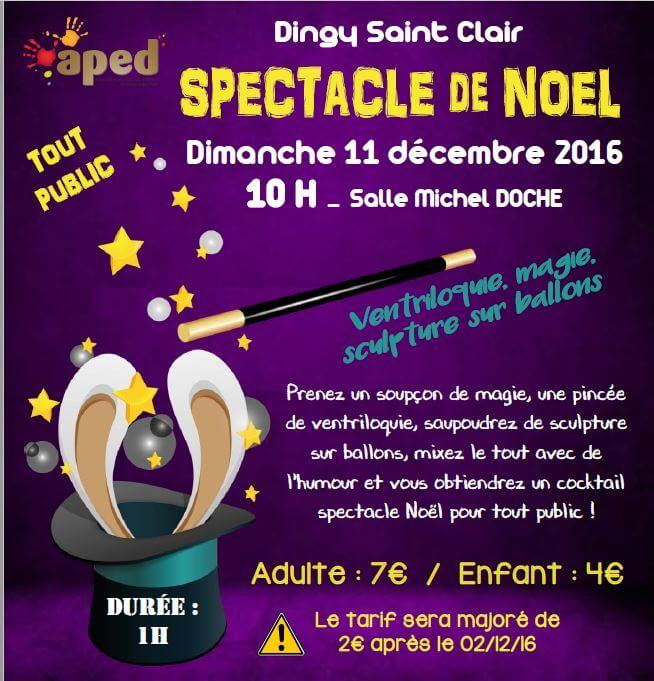 spectacle-de-noel-aped