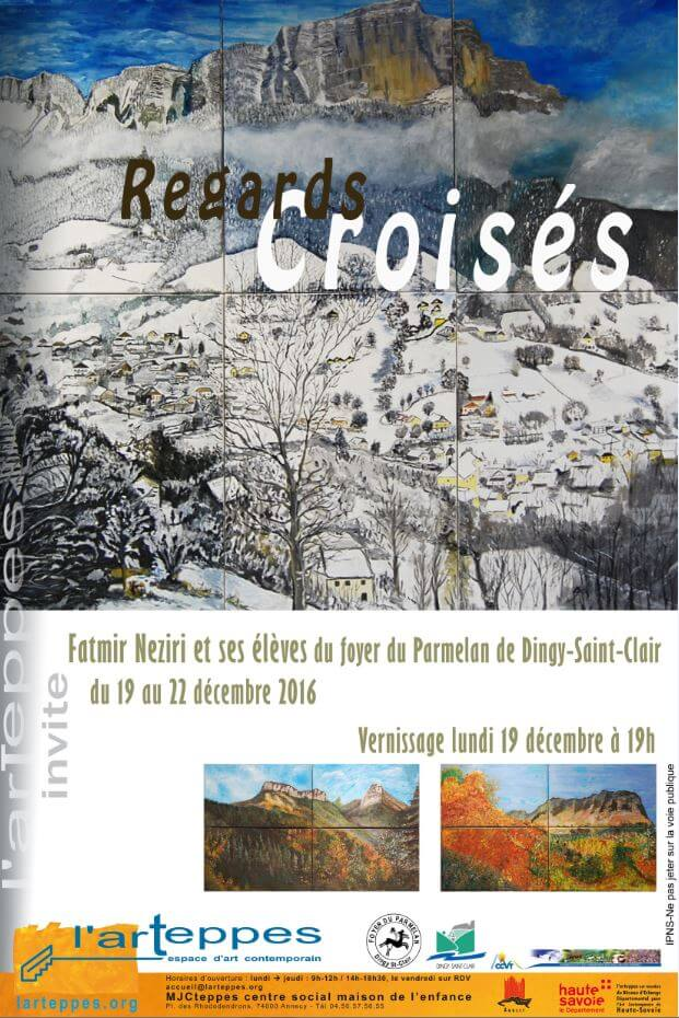 vernissage-arts-teppes-dec-2016